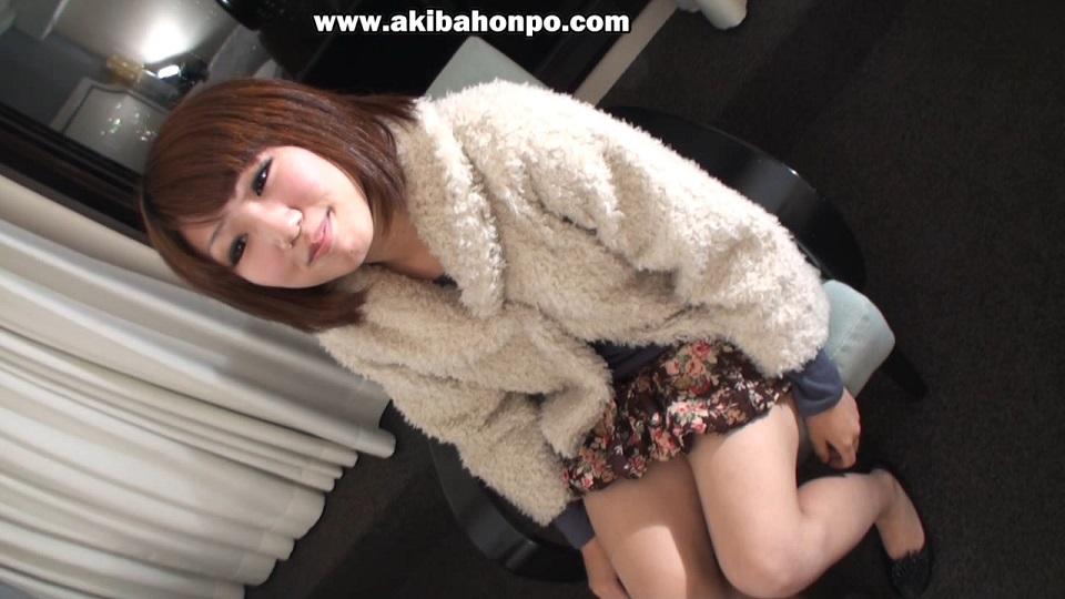 【步兵25片】MKBD-S11KIRARI11:NozomiNishiyama
