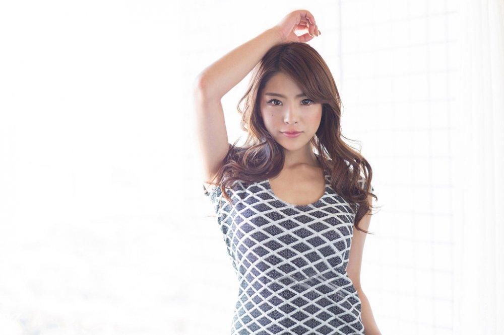 S-Cute k25_nanako_03 モデル体型美女の足の指まで舐め尽くすSEX/Nanako