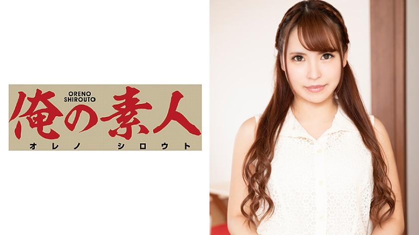 ORE-578 りいな(22)