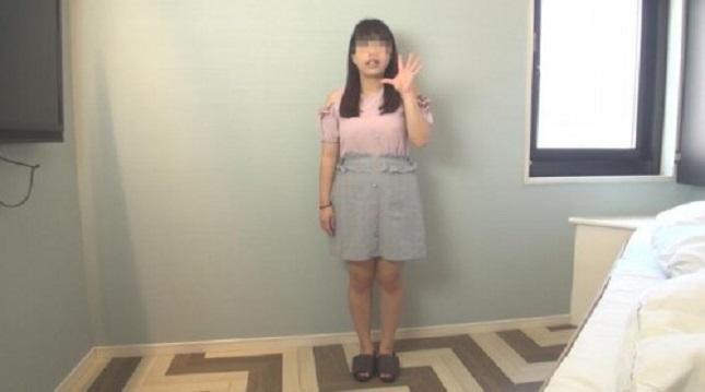 FC2-PPV 1213171 不倫主婦の性告白ドキュメンタリー【大阪大学医学部6年生の巨乳妻に中出し】