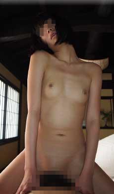 FC2 PPV 1246420 【無修正・流出・数量限定】前〇敦子激似のあの女優さんの流出です若いのが好きな方にお勧めです。