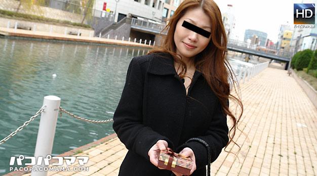 【步兵25片】〈破壊版〉[MIAD-904]一生懸命新人アナウンサーちゃん~琴羽雫