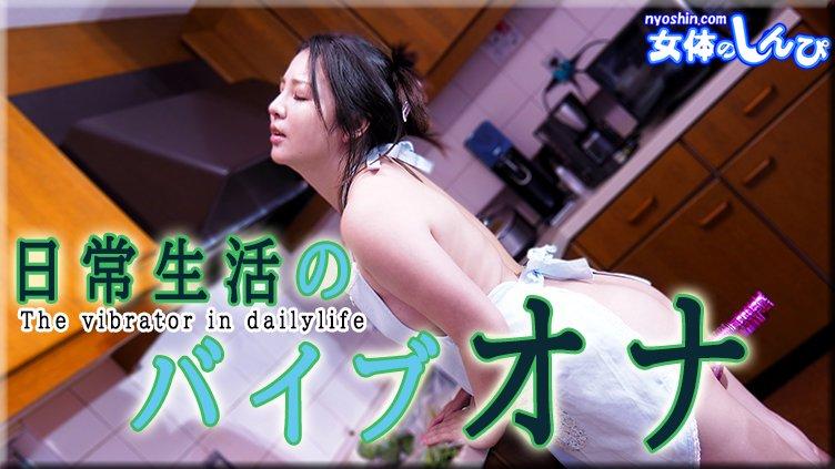 【步兵25片】〈破壊版〉SEND-116スーパーデジタルモザイク~佐藤江梨花