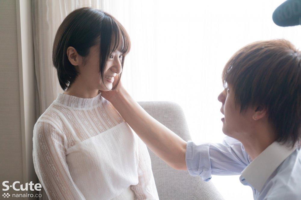 S-Cute 784_rin_03 オナ好き美少女の全裸オナニー/Rin