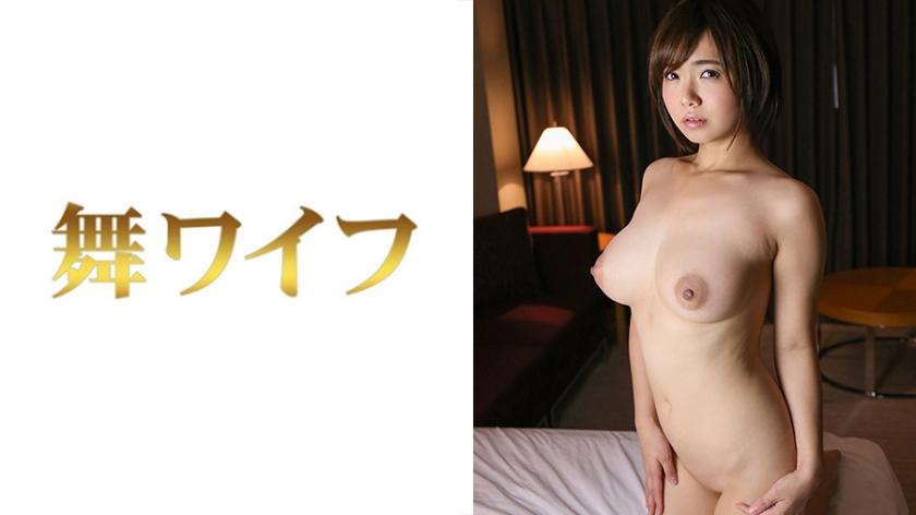 [292MY-368] 上島尚子 2