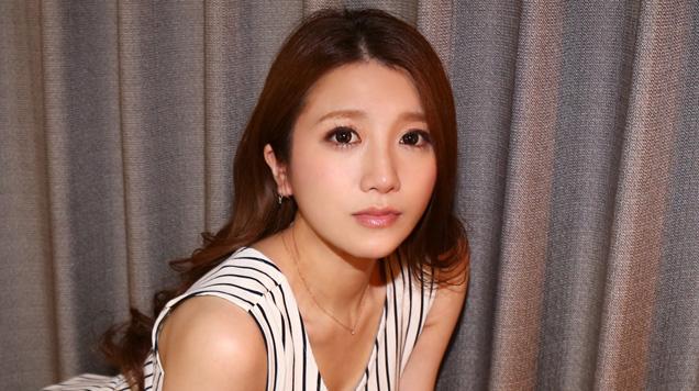 Mywife-1671 No.1062 本田 みな実 蒼い再会