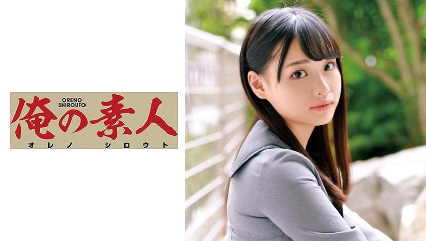 【步兵25片】〈破壊版〉MIDE-370現役女子大生~西宮このみ