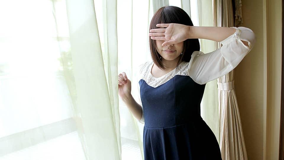 10musume 天然むすめ 072321_01 手を怪我した僕を優しく看病する友達をやっちゃいました 野本美奈