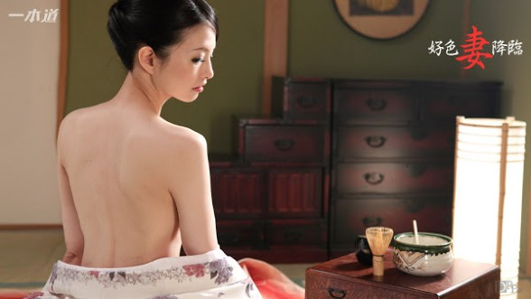 【MEGA-步兵中字21片】AV志向0044Jカップの爆乳女優さんに中出し-愛あいり